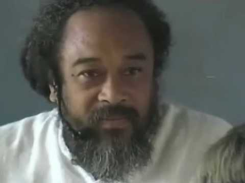 Mooji Video: You Are Not Destined to Awaken
