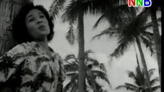 Video P.Ramlee Bujang Lapok (The Three Worn-Out Bachelors) MP3, 3GP, MP4, WEBM, AVI, FLV Maret 2019