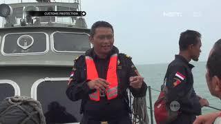 Video Operasi Gabungan Pencarian Pesawat Jatuh Lion Air JT - 610 MP3, 3GP, MP4, WEBM, AVI, FLV Desember 2018