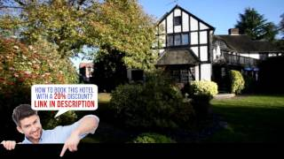 East Horsley United Kingdom  City pictures : Thatcher�s Hotel, East Horsley, United Kingdom HD review