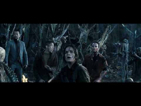 Predators (TV Spot 2)