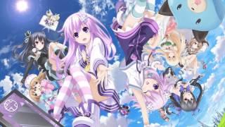Video Choujigen Game Neptune the Animation OST 22: Dimension Tripper!!!! Arrange MP3, 3GP, MP4, WEBM, AVI, FLV Agustus 2019