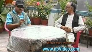 Jire Khursani 3 September 2012 full episode