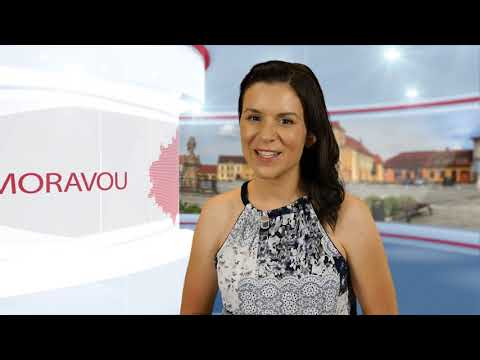 TVS: Veselí nad Moravou 2. 6. 2018