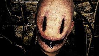Smiley - Makeup Tutorial! - YouTube