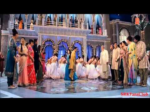 Meri Ada Bhi - Ready (2011) HD 1080p DVDRip - Music Videos -