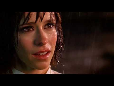 """Series of BEST and EPIC movie scenes: """"If Only"""" - Rain scene..."""