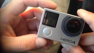 Video GoPro Hero4 Black Edition Settings and Protune Tutorial Walkthrough MP3, 3GP, MP4, WEBM, AVI, FLV Juli 2018