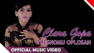 Download lagu Clara Diandra Tresnomu Oplosan Mp3