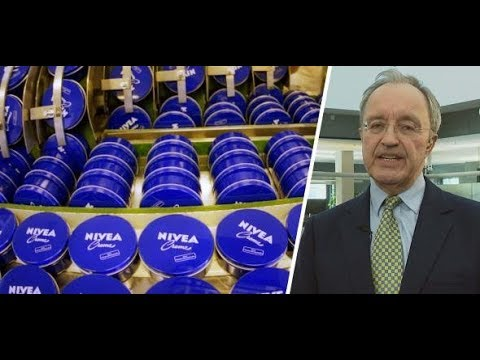 """Börsengespräch: Beiersdorf Bilanz - """"Reife Leistun ..."""