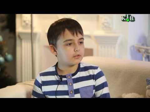 """, title : 'Дети о терроризме... Из цикла видеороликов """"Взгляд снизу""""'"""