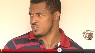 Broken Affairs Nigerian Movie (Part 2)  - FREE Nollywood Film