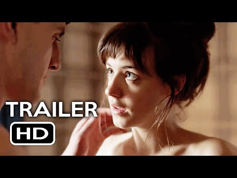 NORMAL PEOPLE Trailer 2 (2020) Hulu