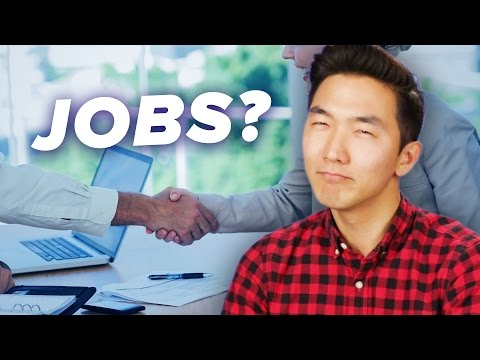 Do You Know The Best Career For You?
