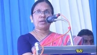 പാനൂർ-കടവത്തൂർ റോഡ് മെക്കാഡം ടാറിംഗ്