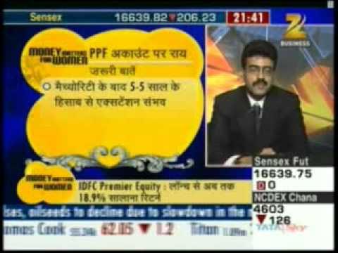 Jayant Pai answers queries on the New Pension Scheme (NPS), PPF, term insurance plans etc.