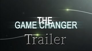Nonton The Game Changer  2017  Gta V Movie   Trailer Film Subtitle Indonesia Streaming Movie Download