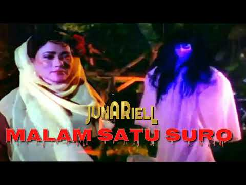 Trailer Layar Tancep MALAM SATU SURO HD