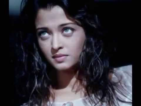 Aishwarya Rai without makeup MUST SEE