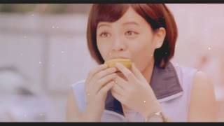 Taste of Love MV | Ep 1 #1