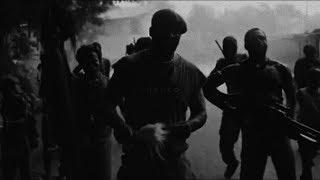 """Shango"" Drake ft. Partynextdoor type beat (prod. vici)"