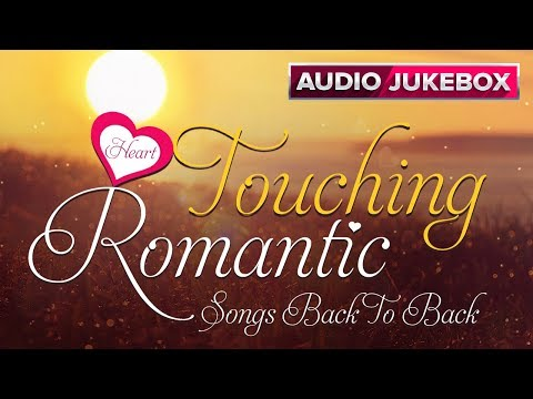 Heart Touching Romantic Songs Back To Back | Eros Now - Movie7.Online