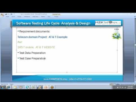 qa testing - Manual Testing Online Live Project Banking Application Explained by real time experts. Manual Testing Training online from software Testing Experts with live...