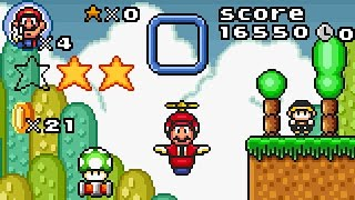 SMB1 HUD REMASTERED (SMB1 NEW HUD!).•Music:https://www.youtube.com/watch?v=-2qEkMsfMaQ•Download SMBX 1.4.4:http://wohlsoft.ru/docs/SMBX_38A/smbx38a-1-4-4.7z•Mario & Luigi GFX (Download):http://www.mediafire.com/file/3ps222mxt1u0kin/GFX+By+Rodrigo0+-+mario+%26+luigi.rar•PowerUp (Download):http://www.mediafire.com/file/b7gspe7o77zz9fa/PowerUp.rar★DOWNLOAD THIS LEVEL:http://wohlsoft.ru/forum/viewtopic.php?f=82&t=1903&p=12196#p12196