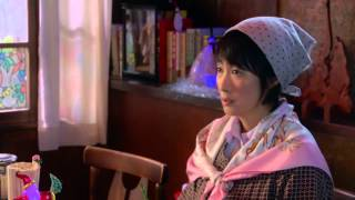 Nonton The Full Movie The Ramen Girl Film Subtitle Indonesia Streaming Movie Download