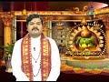 Aradhana  7th December 2017  Full Episode  Etv Telugu