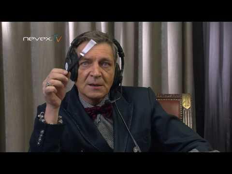 Александр Невзоров - Персонально ваш 11 01 2017 - DomaVideo.Ru