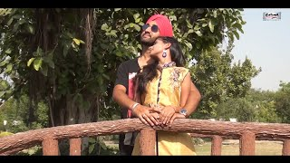 Super Singh Jasoos   Chacha Bishna   Latest Punjabi Movies   New Punjabi Comedy Movie 2017