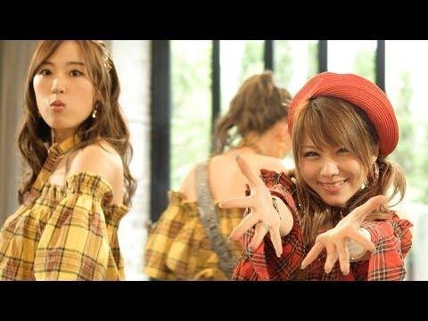 2017.9.3「ぶっぱなせ! Baby, I Love Ya!」