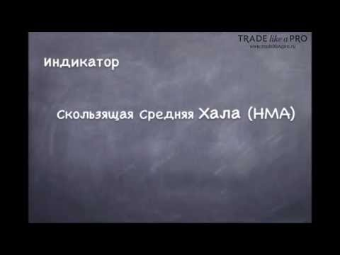 Thinkscript strategy forex