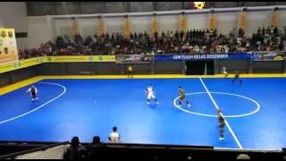 Video Vamos vs BPN 4 - 3 ,, semi final Liga Ramadhan Kapolda NTB Cup 2017 MP3, 3GP, MP4, WEBM, AVI, FLV Juni 2017