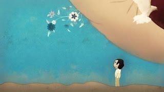 دانلود موزیک ویدیو روزهای خوب سیامک عباسی