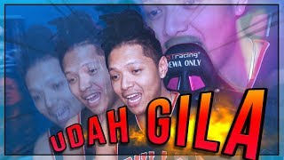 Video KEJANG DEMAM ASHIAP MP3, 3GP, MP4, WEBM, AVI, FLV Mei 2019