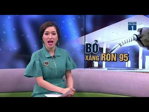 Bản tin Chào buổi tối ngày 07/05/2018 | VTC1 - Thời lượng: 22 phút.