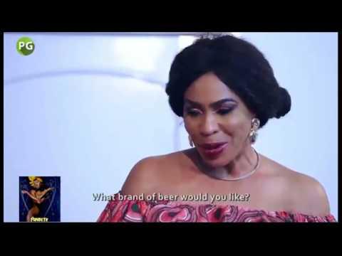 Akígbe (Part B) - LATEST YORUBA COMEDY 2017 [PREMIUM] - Starring Odunlade, Fathia, Iyabo