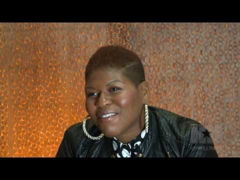 hiphollywood.com - Stacy Barthe is a name you may or may not have heard before, but her story is definitely worth listening to! The singer/songwriter responsible for Rihanna's ...