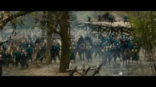 Nonton Blade Of The Immortal  2017  Trailer Film Subtitle Indonesia Streaming Movie Download