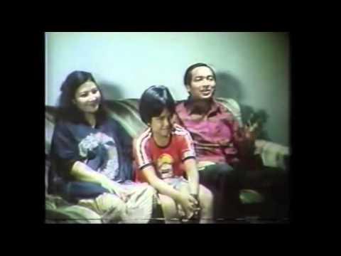 Kumpulan iklan jadul tahun 90 an di Indonesia