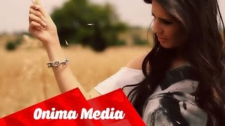 Kaltrina Selimi - Harrom ( Official Video ) HD