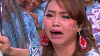 Video OPERA VAN JAVA | SPESIAL KEMERDEKAAN INDONESIA (16/08/18) 1-5 MP3, 3GP, MP4, WEBM, AVI, FLV Maret 2019