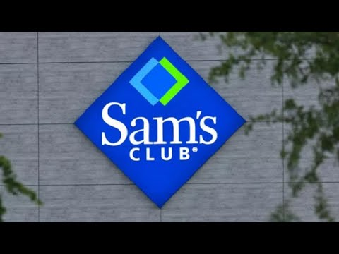 These are the Arizona Sam's Clubs that are closing