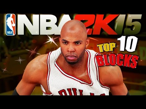 Gibson - NBA 2K15 TOP 10 BLOCKS Of The WEEK! Ft. Taj Gibson & Dwight Howard The song is How Fly by Melo6100 How To Send In A Clip: If you don't have a capture card: XB1 Users: Upload using Upload.