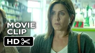 Nonton Cake Movie Clip   Pharmacy  2014    Jennifer Aniston Movie Hd Film Subtitle Indonesia Streaming Movie Download