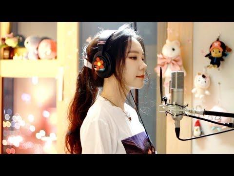 Eric Nam - Honestly ( 솔직히 ) ( cover by J.Fla ) - Thời lượng: 2:51.