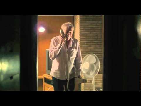 Beginners Official Trailer #1 - Christopher Plummer Movie (2010) HD