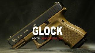 GLOCK Trap Beats Instrumentals -